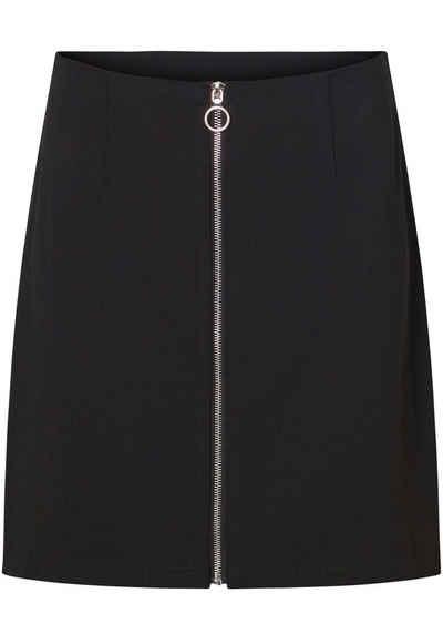 fc02e5b7c25b Karorock kaufen, Karoröcke für Damen online   OTTO