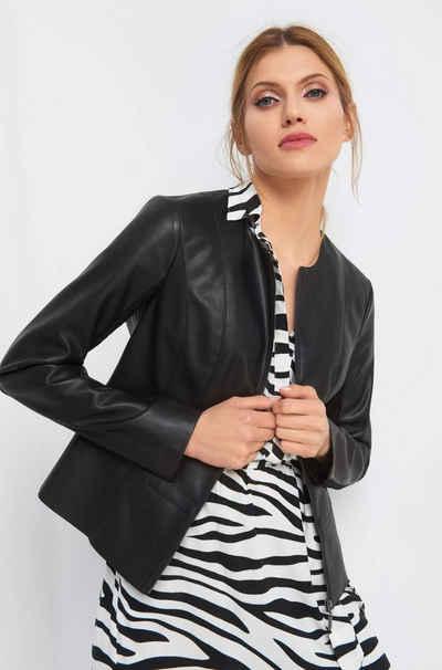 7ad66b43f74811 ORSAY Jacke online kaufen | OTTO