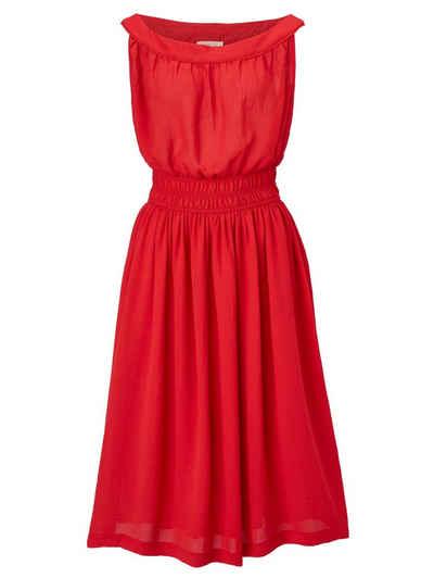 Sienna Kleid online kaufen   OTTO