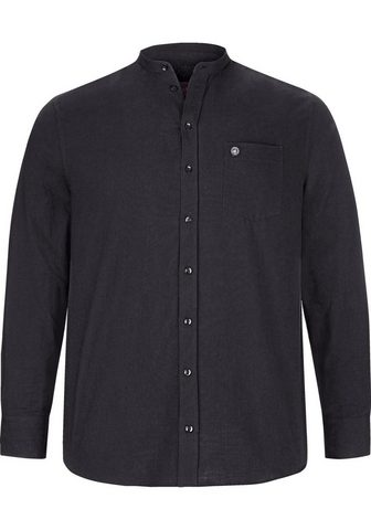 JAN VANDERSTORM Marškiniai ilgomis rankovėmis »KALLU«