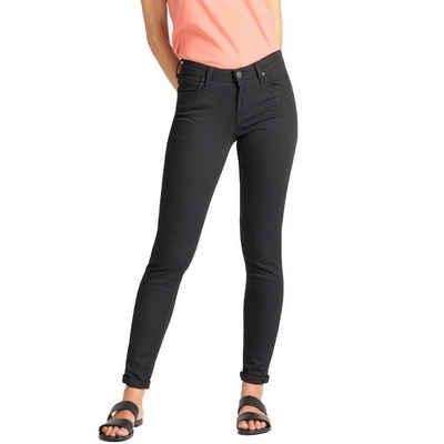 Lee® Regular-fit-Jeans »Lee Scarlett Skinny Jeans«