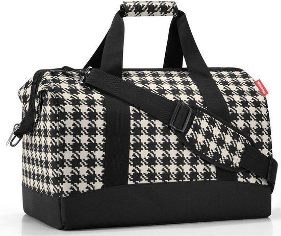 REISENTHEL® Sporttasche »activitybag«, 35 Liter
