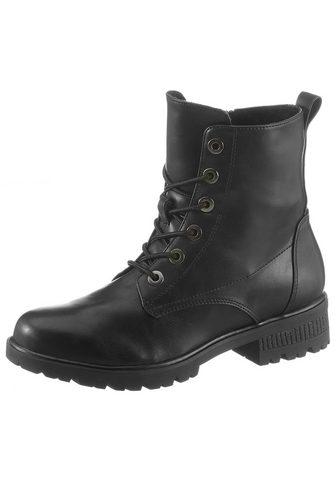 TAMARIS Suvarstomi batai »Zeya«