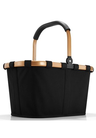 REISENTHEL ® Pirkinių krepšys