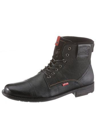 LEVI'S ® ботинки со шнуровкой »Fowl...