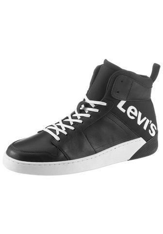 LEVI'S ® кроссовки