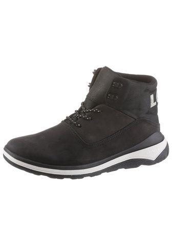 ® кроссовки