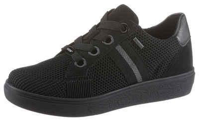 7a7828f633 ARA Schuhe online kaufen | OTTO