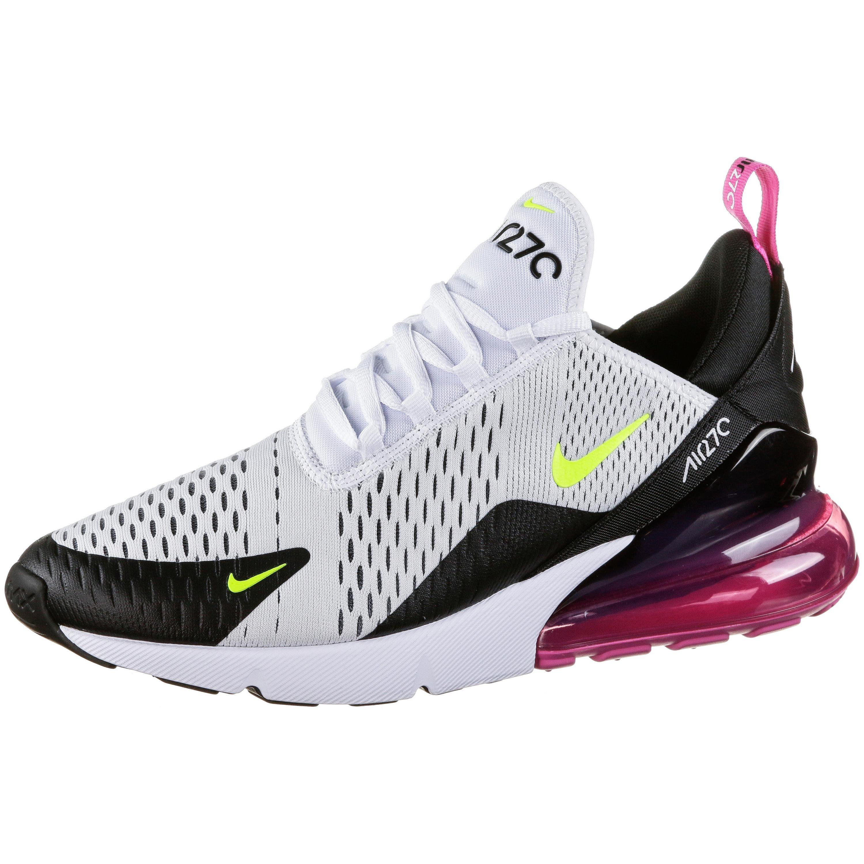 Nike Sportswear »Air Max 270« Sneaker, Großes Max Air Element online kaufen   OTTO
