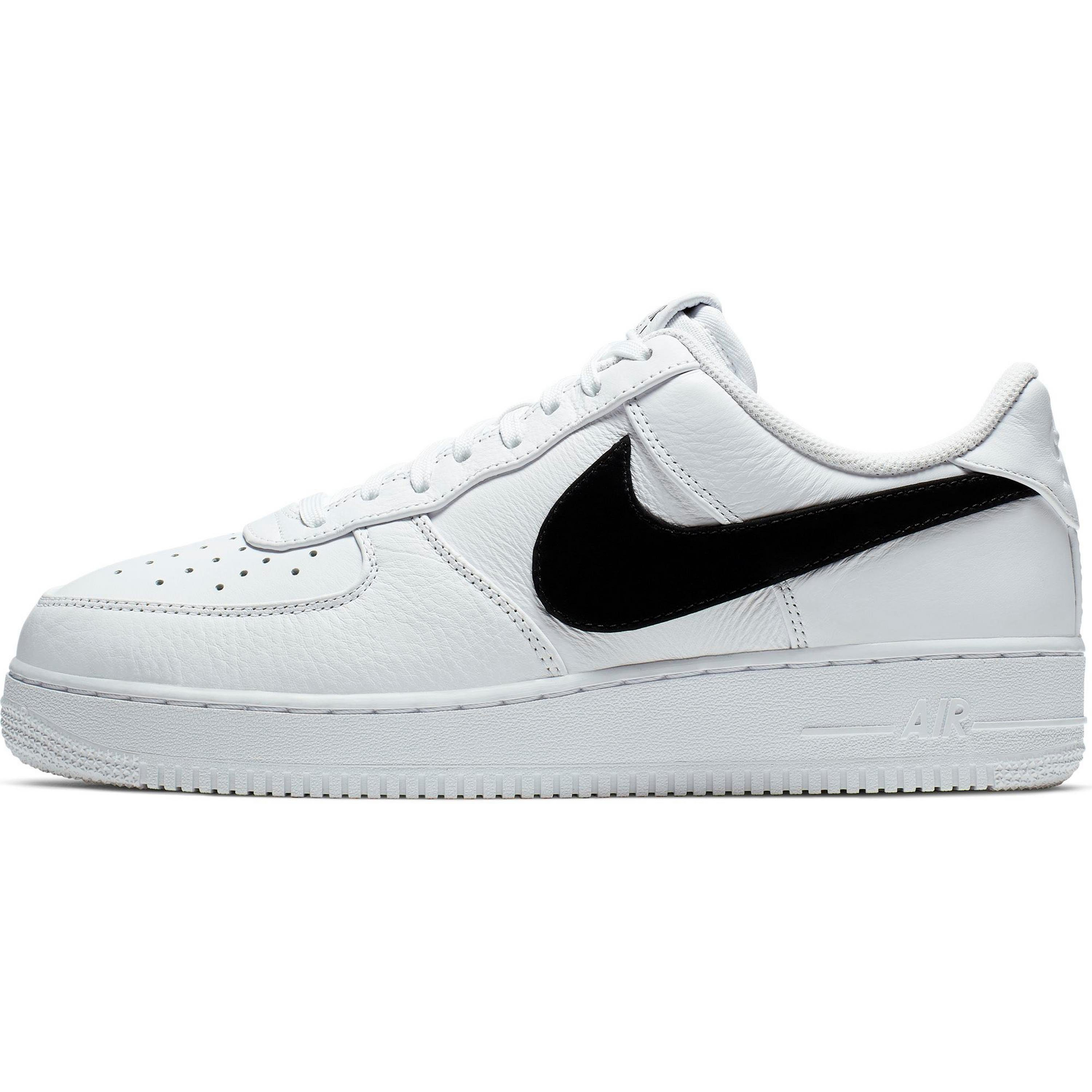 Nike Sportswear »Air Force 1 ´07 PRM2« Sneaker | OTTO