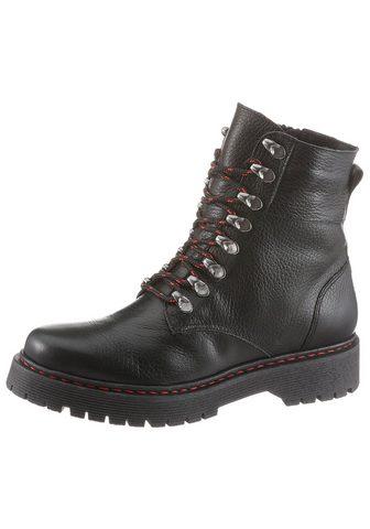 ILC Suvarstomi batai