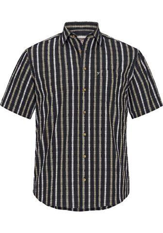JAN VANDERSTORM Dryžuoti marškiniai »HINNE«
