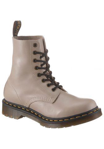 DR. MARTENS Ботинки со шнуровкой »Pascal&laq...