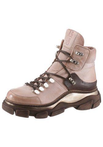 A.S.98 Suvarstomi batai