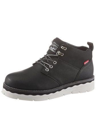 LEVI'S ® žieminiai batai »Jax S Wave«