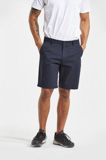 Didriksons Shorts »Hakon« in sportlichem Design