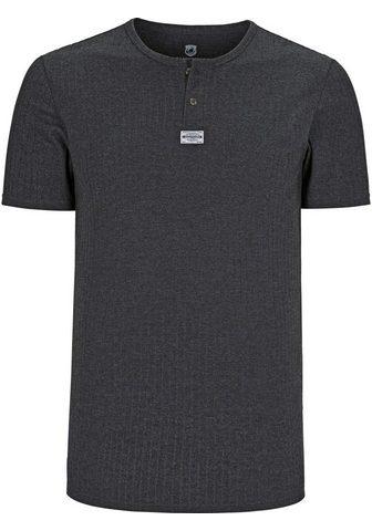 JAN VANDERSTORM Marškinėliai »LINDRAD«