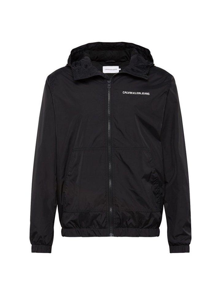 s www otto de p garmin dashcam dash camtm 65w 644250299calvin klein kurzjacke hooded zip up jacket schwarz jpg?$formatz$