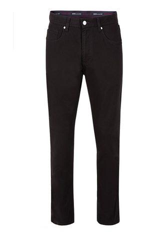 BRÜHL Brühl брюки с High Stretch