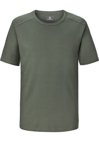 JAN VANDERSTORM Marškinėliai »REDBAD«