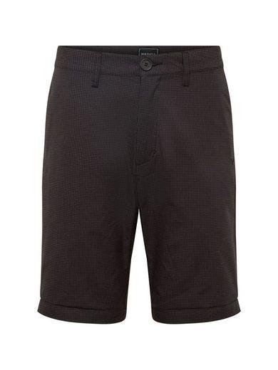 iriedaily Shorts »GSE 2.0 Short«