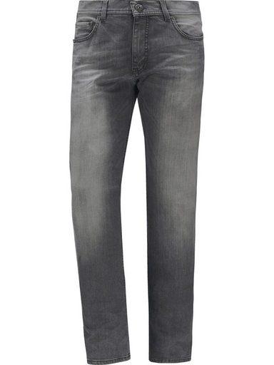 Jan Vanderstorm 5-Pocket-Jeans »HEISKA«