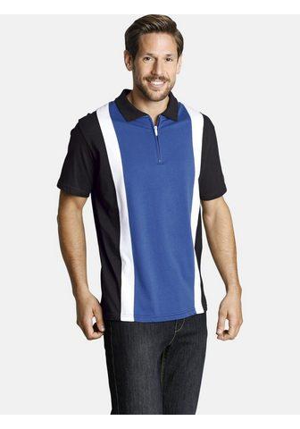 JAN VANDERSTORM Polo marškinėliai »CYRILL«