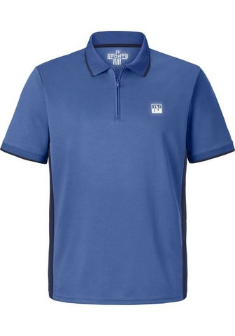 JAN VANDERSTORM Polo marškinėliai »HERWIN«