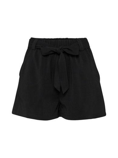 MbyM Shorts »Shorts Juanita«