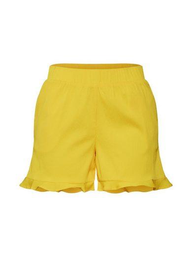 Noisy may Shorts »NMCOSMO NW«