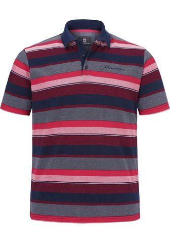 JAN VANDERSTORM Polo marškinėliai »DAGFINN«