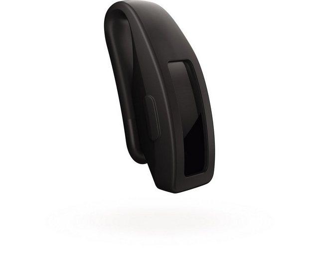 fitbit Halter »Accessory Clip«