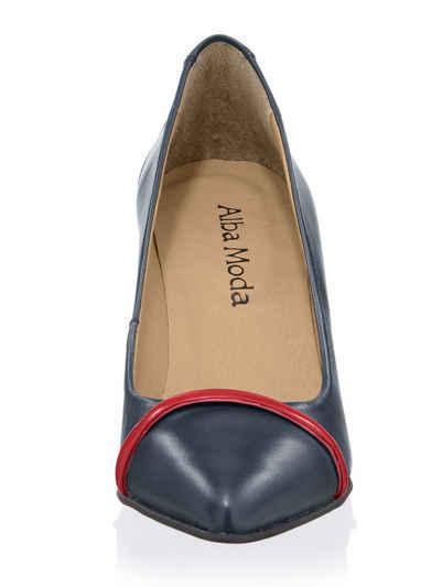 4f82bc74223e0 Alba Moda Schuhe online kaufen | OTTO