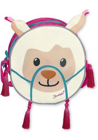 ® сумка »Kindergartentasche ...