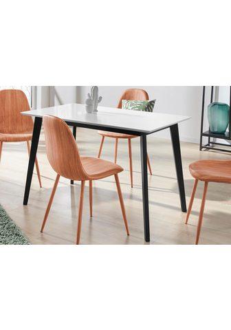 Обеденный стол »Cody«