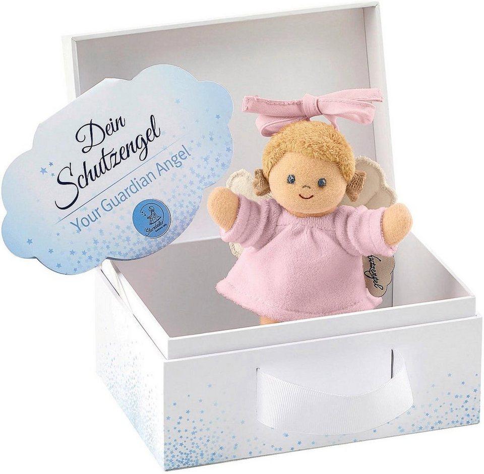 Engel Ärzte Box mit Licht Bauklötze Montage Spielzeug OVP SEMBO-601100 309PCS