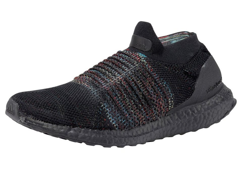 dc6f75eae adidas Performance »Ultra Boost Laceless« Sneaker | OTTO