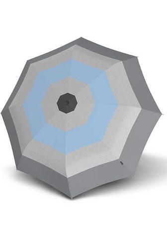 "® Taschenregenschirm ""T.200 D..."