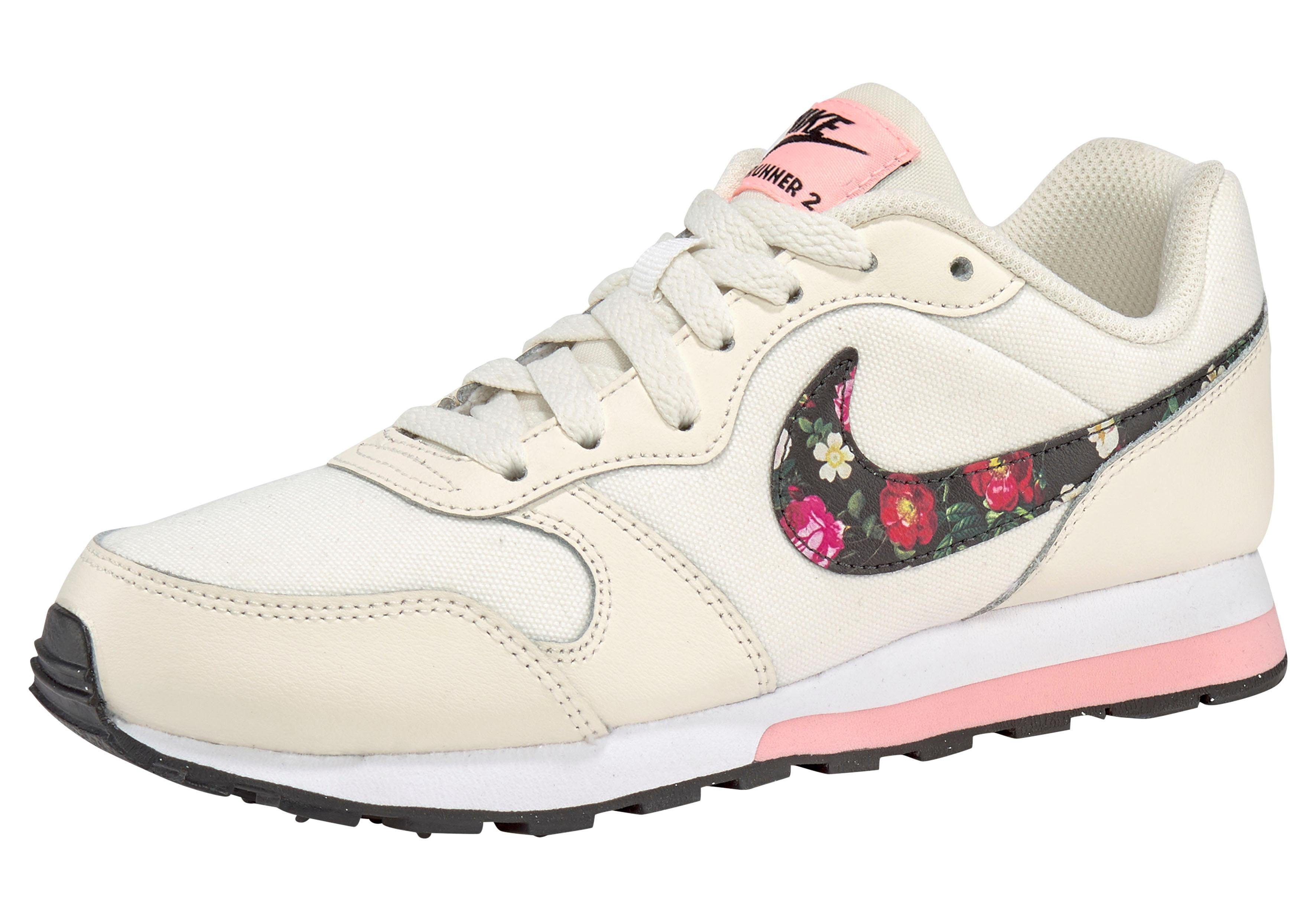 SneakerOTTO Sportswear »Nike Runner Md Vf« Nike 2 8NOyv0wmn