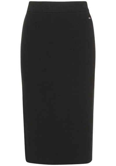 quality design aaf03 bd7c8 Strickrock kaufen, Strickröcke für Damen online | OTTO