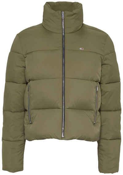 a06e8a112170 Tommy Hilfiger Jacken online kaufen   OTTO