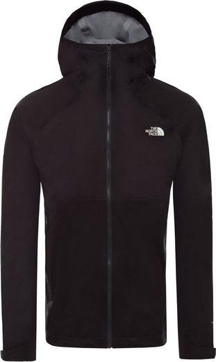 The North Face Outdoorjacke »Impendor Apex Flex Light Jacket Herren«