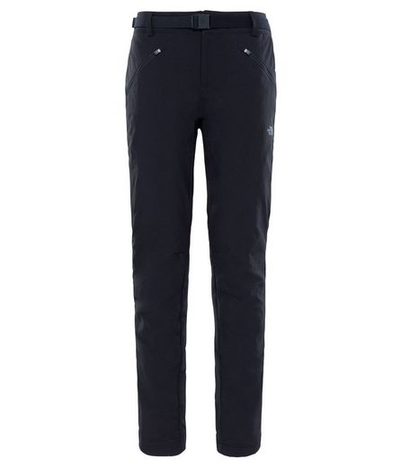 The North Face Hose »Exploration Insulated Pants Long Damen«