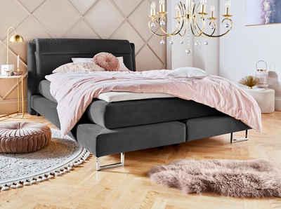 Günstige Betten kaufen » Reduziert im SALE | OTTO