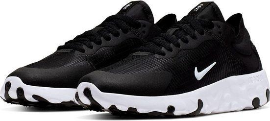 Nike Sportswear »Wmns Renew Lucent« Sneaker
