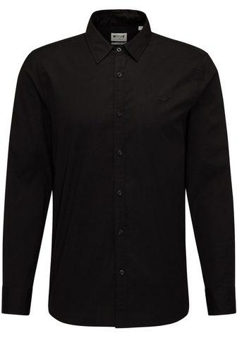 MUSTANG Marškiniai »1/1Slv_0/P_K«