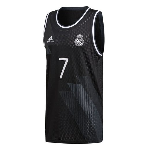 adidas Performance Sporttop »Real Madrid Seasonal Special Tanktop«