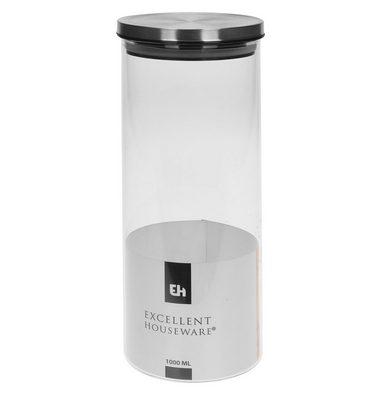 HTI-Living Vorratsdose 1 Liter