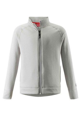 Спортивный свитер »Leijr«