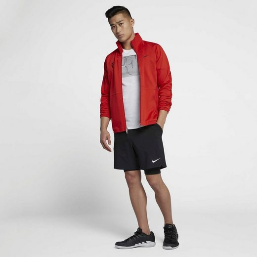 Nike Trainingsjacke »RF M NKCT JACKET«